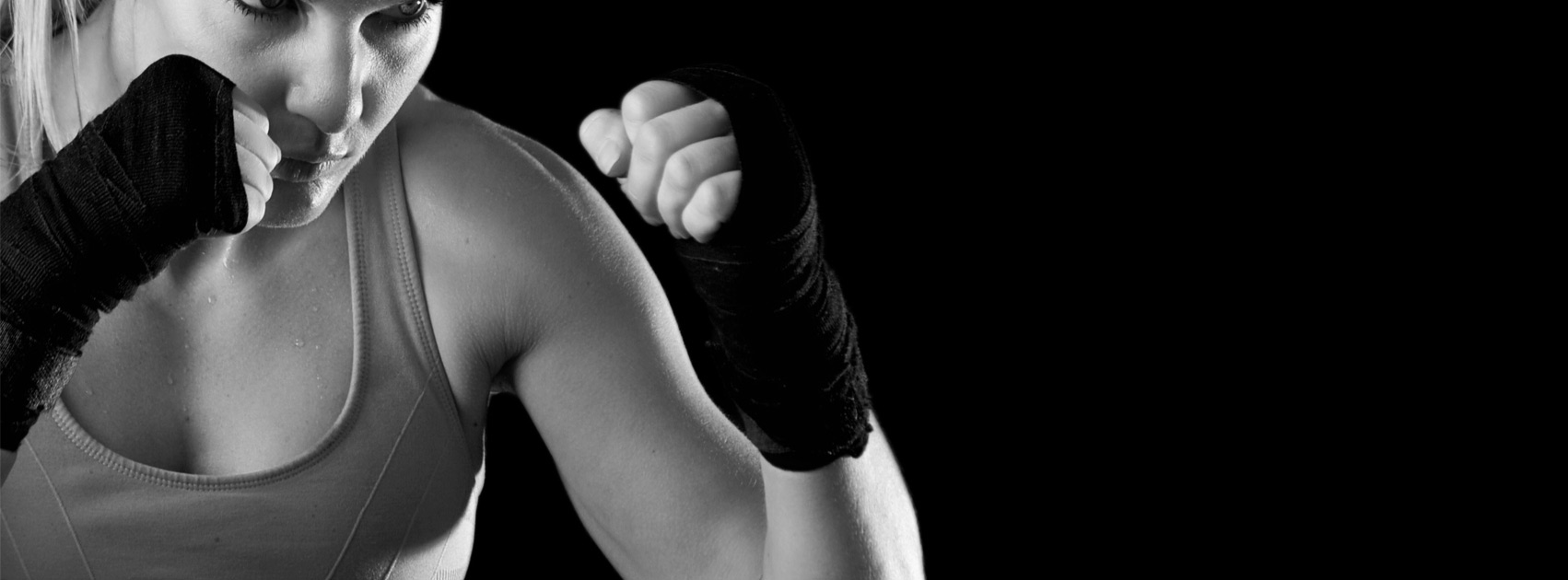 The-Guru-Academy-Lebanon-Female-Self-Defence