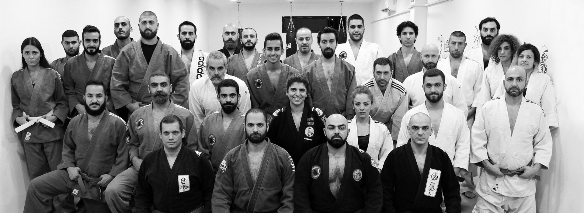 the-guru-academy-lebanon-japanese-jujitsu-team-2018